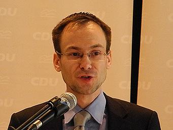 Johannes Rupprich