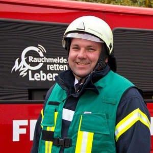 Das Profilfoto von Elmar Schneiders