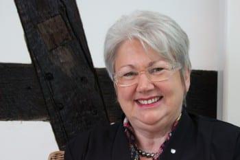Helene Hammelrath
