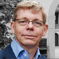 SPD tritt mit einem Unbekannten gegen Urbach an
