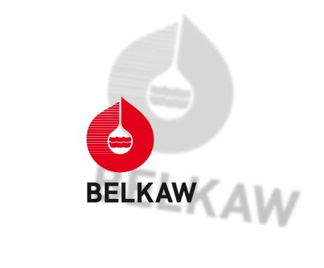 Logo der Belkaw