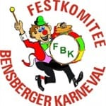FBK-Pressesprecher