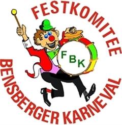 fbk_1