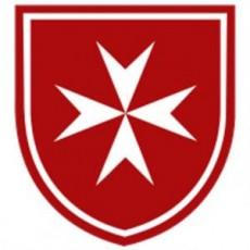 Kursangebot der Malteser im Februar