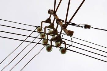 power-line-250621_640