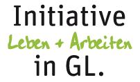 Screenshot des ILA-Logos
