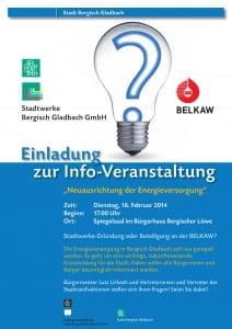 Flyer zur Informationsveranstaltung Neuordnung Energieversorgung_000001