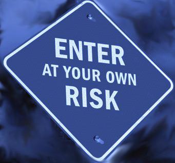 Zu Risiken und Nebenwirkungen fragen Sie … Ja, wen?