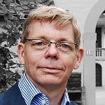 "Michael Schubek: ""Das kann ich besser"""