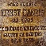 Auf der Suche nach Bergisch Gladbachs Stolpersteinen