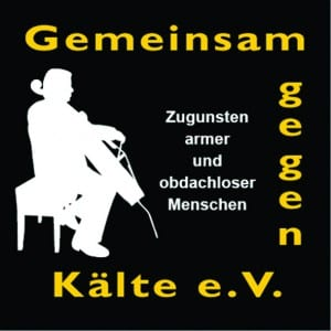 Szene Beckmann Logo