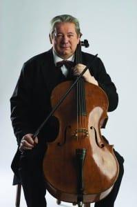 Thomas Beckmann