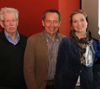 Wir-für-Bergisch-Gladbach Linzenich Gieraths Ludwig