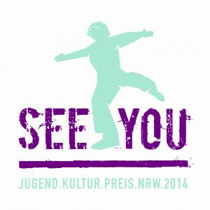 logo jugendkulturpreis