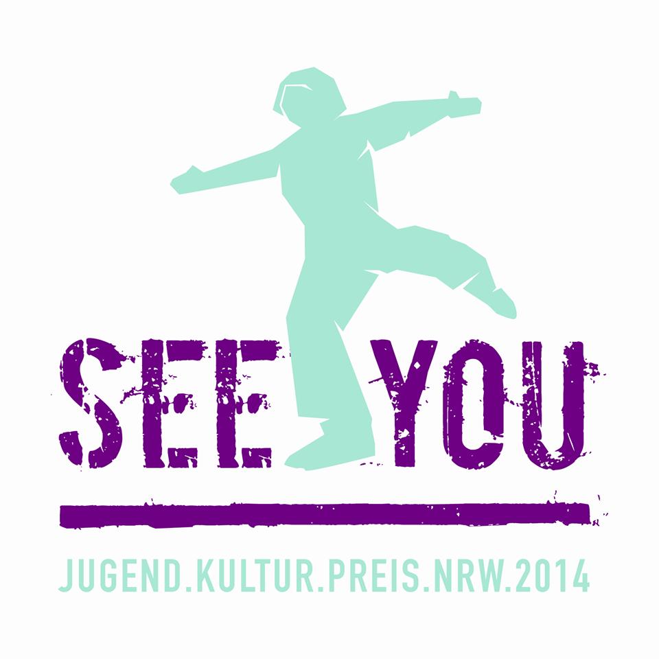 Jugendkulturpreis NRW wird in Bergisch Gladbach gefeiert