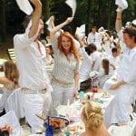 Putzen, tanzen, picknicken – für Bergisch Gladbach