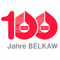 100 Jahre BELKAW – ein Jahrhundert voller Energie