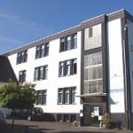 Böhnke + Partner zieht von Bensberg nach Obereschbach