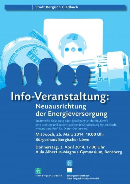 Plakat Bürgerbeteiligung_Energie_Plakat_DINA1_Druck_FA_000001