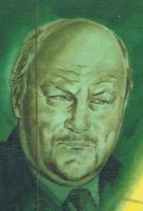 Ulrich Schwartz.