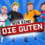 Wer am Dienstag in Bergisch Gladbach streikt