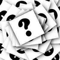 Energieversorgung: Fragen über Fragen