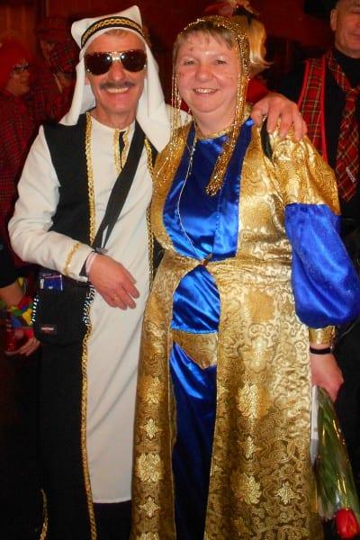 Kathi und Bernhard Janßen (6)