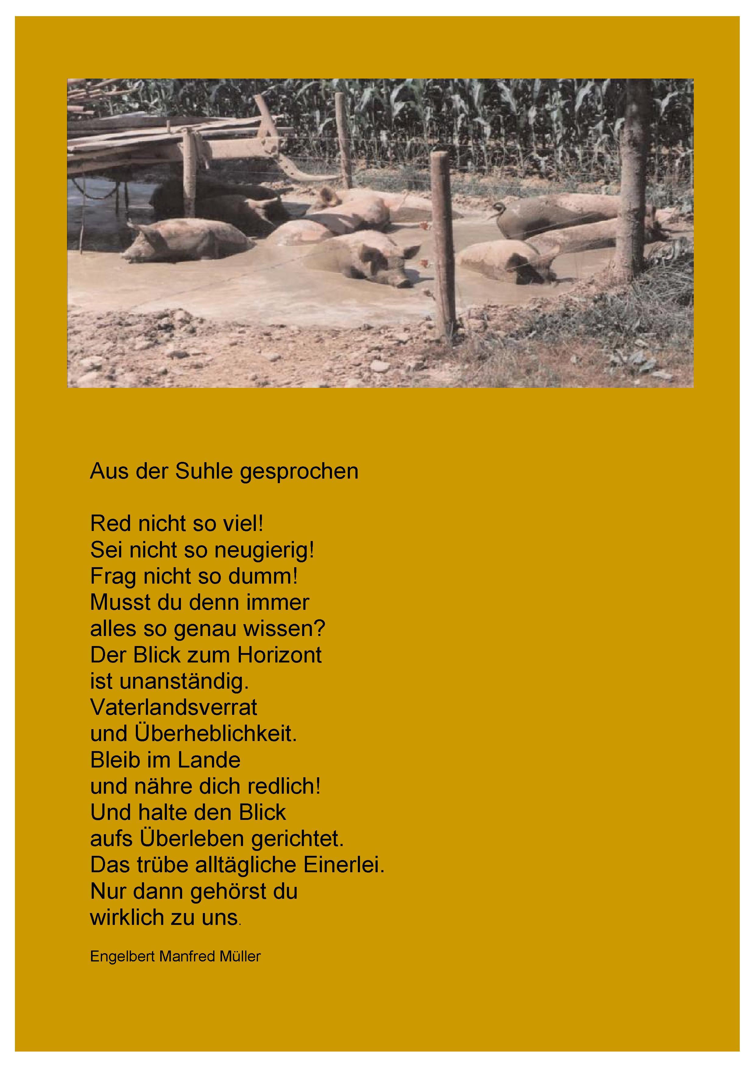 Bürgerportal Bergisch Gladbach Nachrichten Hintergründe Termine