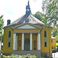Ökumenischer kultureller Tagesausflug nach Köln