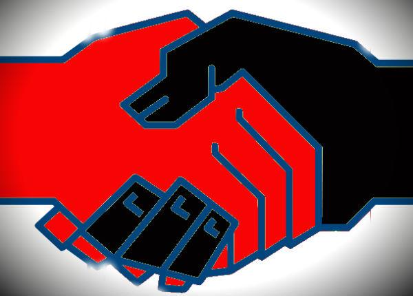 Herrlisch Raubach Hand in Hand 600