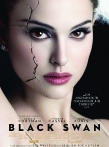 Kunltkino Black Swan _4
