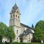 Gottesdienste zu Ostern in Bergisch Gladbach