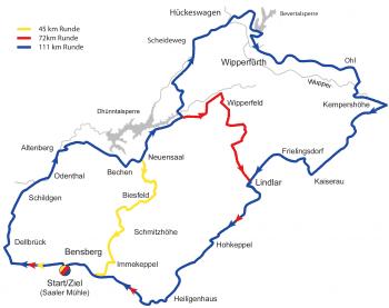 RTF_Streckenplan
