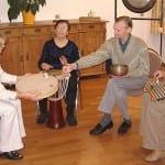 """Dank """"Hits für Hospiz"""" wächst Bensberger Hospizzentrum"""