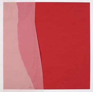 Yoko-Suzuki: Papiercollage