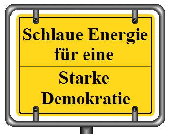 Verbrauchermacht gegen Belkaw und Rheinenergie