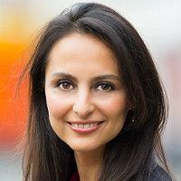 Stadträte sollen Sitzungsgeld für Flüchtlingsarbeit spenden
