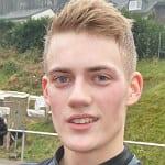 Jonathan Dahlke tritt bei der U23-Europameisterschaften an
