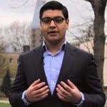 Ein Wahlkampf-Video sagt mehr als tausend Worte