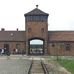 Warum fahren so wenig Gladbacher nach Auschwitz?