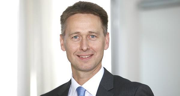 Klaus Henninger
