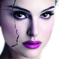 """Tanzfestival: Kultkino zeigt Psychothriller """"Black Swan"""""""
