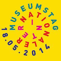 Alle Museen in Bergisch Gladbach an einem Tag