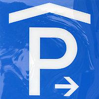 Parkplätze sind kein Rezept gegen Ödnis