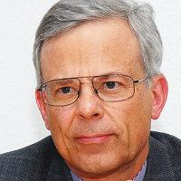 """VisionGL (5): """"Freiräume für Eigenverantwortung"""""""