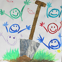 Frischekur für Bergisch Gladbachs Schulen