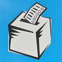 Dossier: Was Sie zur Kommunalwahl wissen müssen