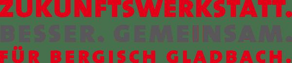 Wortmarke_Zukunftswerkstatt