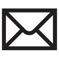 """""""Der Tag"""": Aus der Presseschau wird ein Newsletter"""