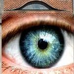 Das Auge der Stadt